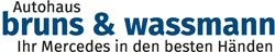 bruns & wassmann logo