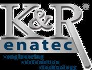 Logo KR-enatec