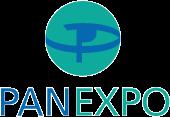 panexpo logo