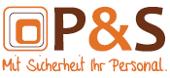 punds logo