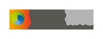 wattline logo